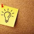 [高校留学]失敗しない!留学エージェントの選び方|絞り込み〜決定までの5ステップを詳しく解説